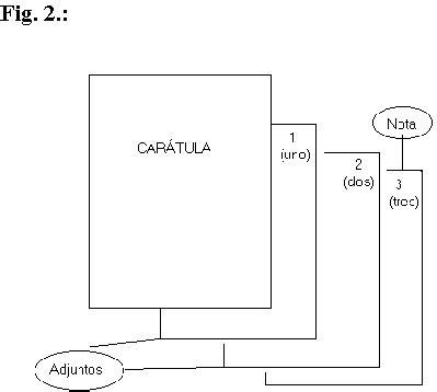 Exemplo de modelo simples de curriculum vitae e curriculos