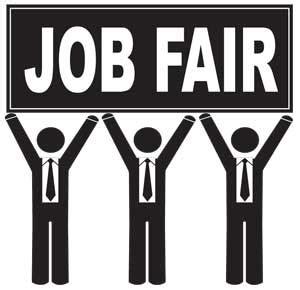 Fast Food Manager Job Description - Great Sample Resume