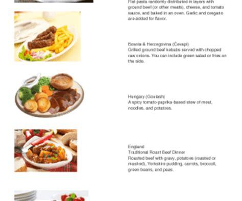 Fast Food Crew Resume Objectives - topresumesamplecom